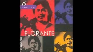 FLORANTE - Handog