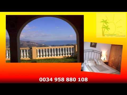 appartement---top-urlaub-appartement-almunecar,-salobreña-costa-tropical,-spanien,-appartement