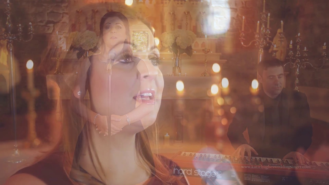 Katie Hughes Video 72