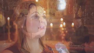 Ave Maria (by Katie Hughes Wedding Singer) YouTube Thumbnail