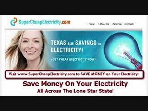 cheap-electricity-in-dallas-|-dallas-electric-companies