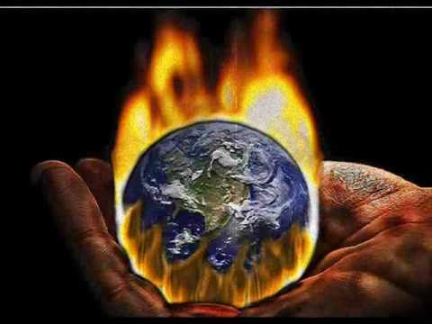 thermal pollution - cuyno - YouTube