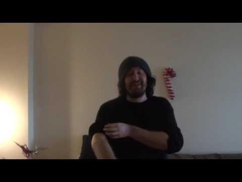 Retiring From Making YouTube Videos {Nov '16}