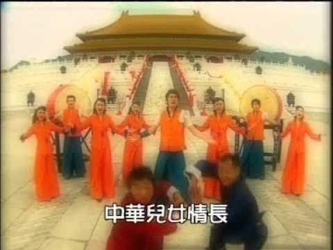 [八大巨星] 红彤彤的新年+大旺年+春暖花开喜洋洋+歌舞庆新年 -- 万鼓齐鸣庆丰年 (Official MV)