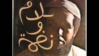 Idris Muhammad - I