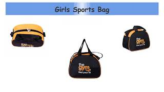 Sports Bags Manufacturers Wholesale Suppliers ... 2ba6bf2826