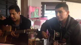 Hablemos - Ariel Camacho Y Los Plebes Del Rancho ( En Vivo )
