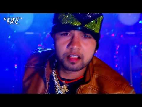 Neelkamal Singh का सबसे जबरदस्त गाना 2018 - Uthela Jab Ghaghari - Bhojpuri Hit Songs 2018