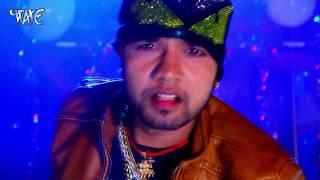 Neelkamal Singh का सबसे जबरदस्त गाना 2018 Uthela Jab Ghaghari Bhojpuri Hit Songs 2018