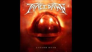 Tracedawn - Thanks For Asking, I