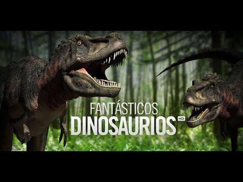 el-viaje-de-los-dinosaurios---episodio-1---documental-hd-720p