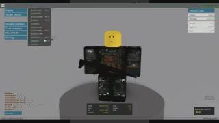 Roblox Phantom Forces - Syd, Revanity and Nato in SPACE!!!