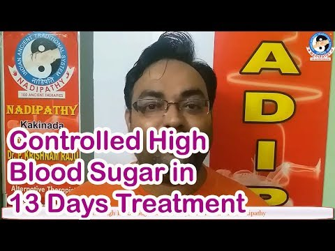 controlled-high-blood-sugar-with-13-days-of-treatment-@nadipathy
