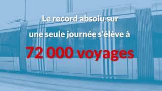 [Le Chiffre] 72 000...