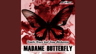 Madame Butterfly (Radio Edit)