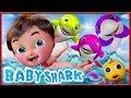 Rock-A-Bye Baby | +More Nursery Rhymes & Kids Songs - CoCoMelon