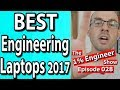 Best Engineering Student Laptops 2017 | Best Laptop for Engineering Students Engineering Laptop 2017