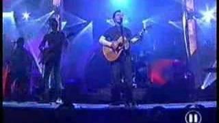 Rick Astley - Sleeping (Live 2001)