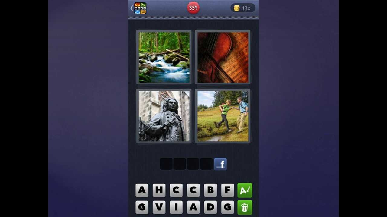 4bilder 1wort Lösung 5 Buchstaben
