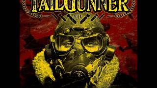 TailGunner - Streets Of Montreal