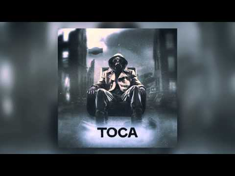 Carnage feat. Timmy Trumpet & KSHMR - Toca (Cover Art)