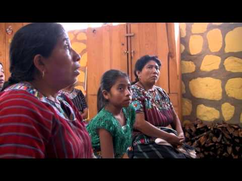 comida-vida;-a-community-health-and-nutrition-project-in-guatemala