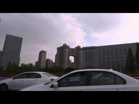 BrandZ Top 100 China 2015 car catetegory summary