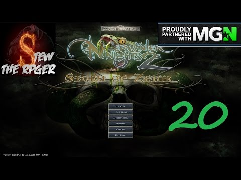 let's-play-neverwinter-nights-2-(modded)---ch-1-ep-20