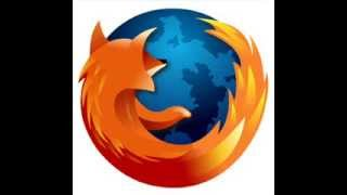 Descargar Ultima Version de Firefox Gratis