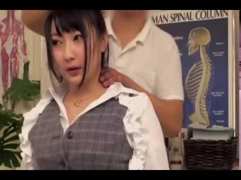 massage valby japanese massage
