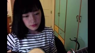 周杰倫 Jay Chou - 安靜 (cover by Mei Ling)