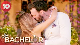 As this crazy adventure comes to an end, our bachelor locky found the girl of his dreams. congratulations these lovebirds 💕 👉 subscribe ...