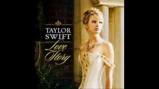Olivia Gordon - Love Story (Taylor Swift Cover)