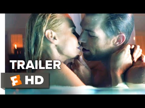 See You Soon Trailer #1 (2019) | Movieclips Indie