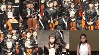 2016全國學生音樂比賽 a組個人賽精彩影片 一 新興國中部
