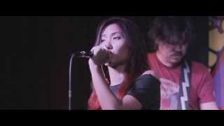 Imago - Kapit (Live at 70