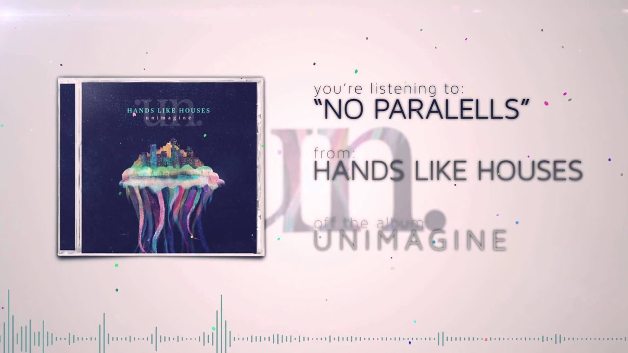 hands-like-houses-no-parallels-riserecords-1416215223