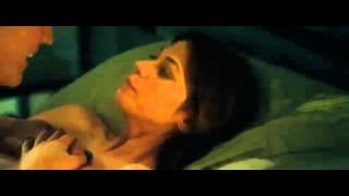 "Эпизод из ""Секс на две ночи /  Two Night Stand "" 2014"