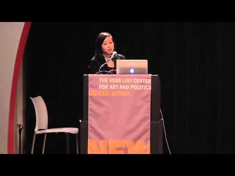 Michelle Kuo: The Critic as Outsider   The New School