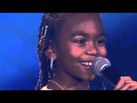 Голос ! Судьи УПАЛИ на колени !!! Шоу голос 2015 the Voice kids