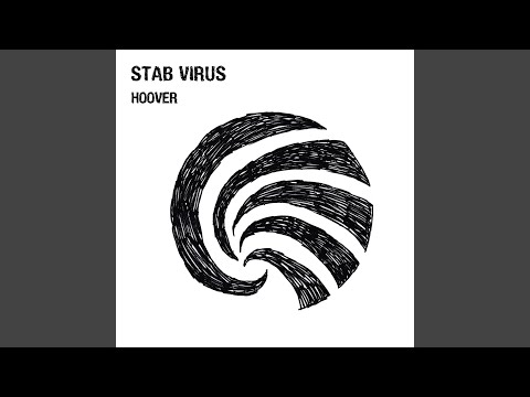 Spiral (Original Mix)
