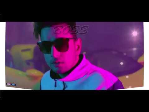 Boss | Jass Manak | Official Video | Latest Punjabi Songs | Geet MP3