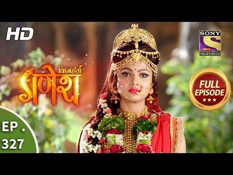 Ammai Cute Abbai Naatu | Madhu Evaru | Web Episode 31 | ETV Plus