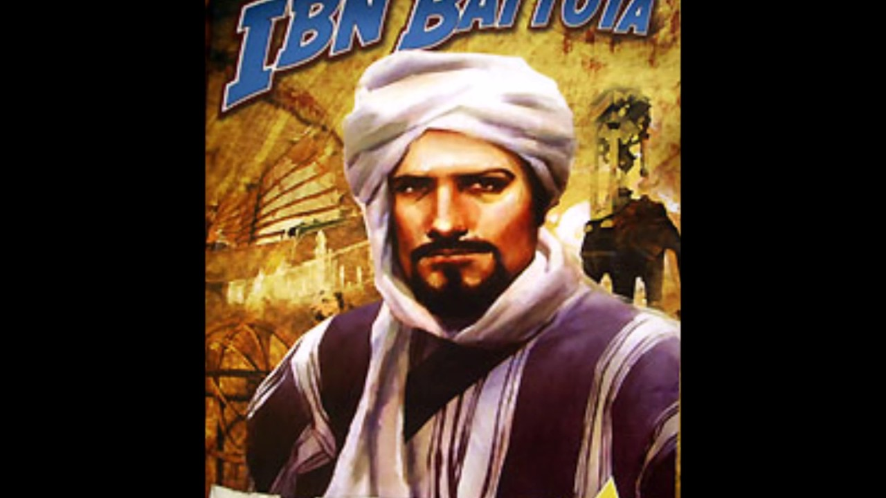 ibn buttatu Ibn battuta mall @ibnbattuta_mall this is the official page for ibn battuta mall, where you can get updates, offers and promotions.
