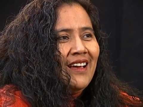 Guadalupe Urbina, Costa Rica, cultural identity