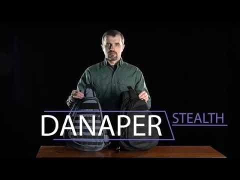 Slinger DANAPER STEALTH
