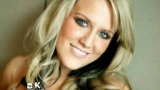 Watch Cascada Shut Up video