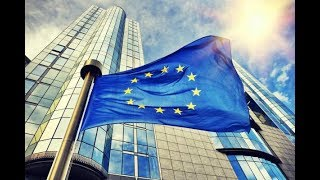 EU extends sanctions on Russia until January 2018 for its aggression in Ukraine.