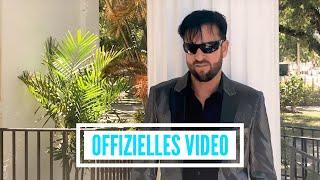 Michael Wendler - Was Soll Ich Im Himmel (Offizielles Video)
