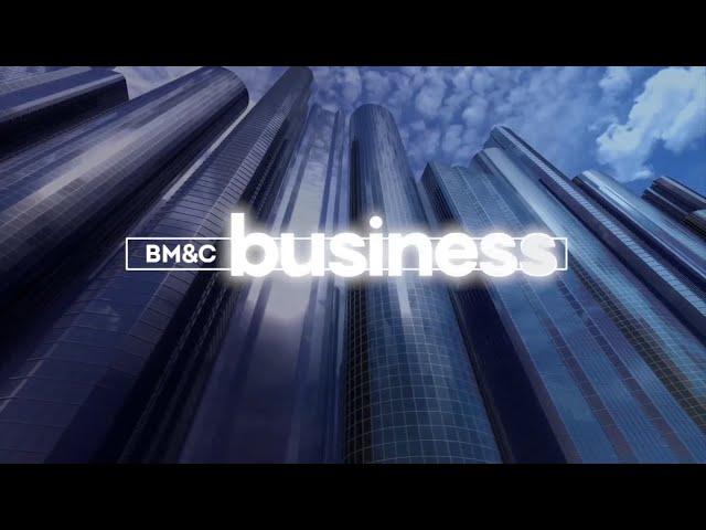 #CARD3: CONHEÇA OS PLANOS E ESTRATÉGIAS DA CSU CARDSYSTEM |BM&C BUSINESS